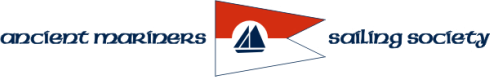 Ancient Mariners Sailing Society
